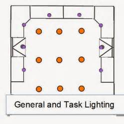 Kitchen Recessed Lighting Layout Recessed Lighting Layout Basics How Many Recessed Lights Recessed Lighting Layout Guide