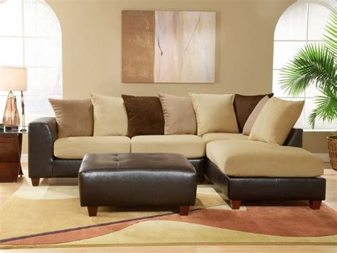 Reasonable Living Room Furniture Budget Living Room Furniture
