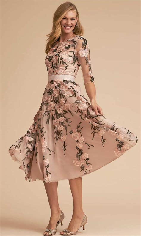 Floral Bridal by Floral Dresses For Wedding Dresses