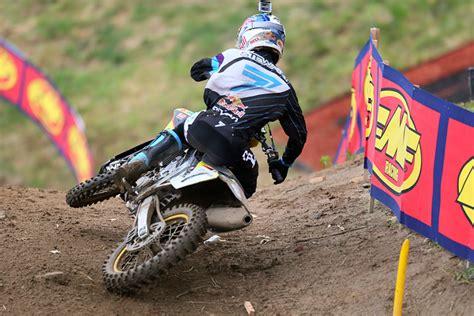 ama motocross videos v 237 deos cassetadas ama motocross em southwick mundocross