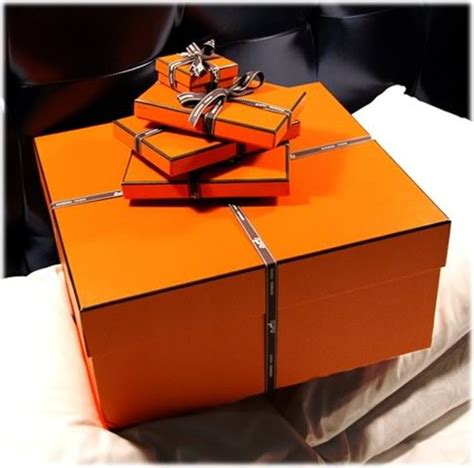 what to do with orange hermes empty boxes stylefrizz hermes love the orange boxes and presentation you know