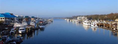 lowe boats wilmington nc 5 reasons to love living in wrightsville beach n c