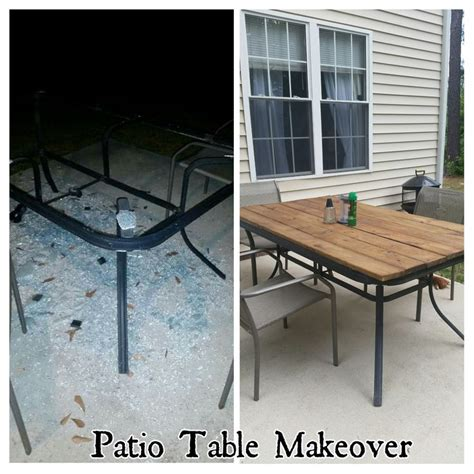 How To Redo Metal Patio Furniture by 25 Best Ideas About Glass Table Redo On