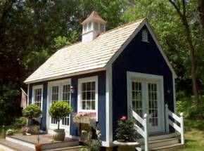 small cottages the world s catalog of ideas