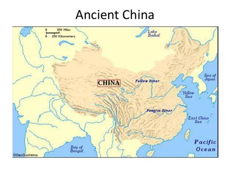 map of ancient china ptm 1 13 ancient china