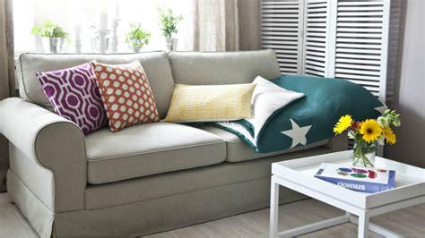divani moderni componibili dalani divani componibili mosaico living