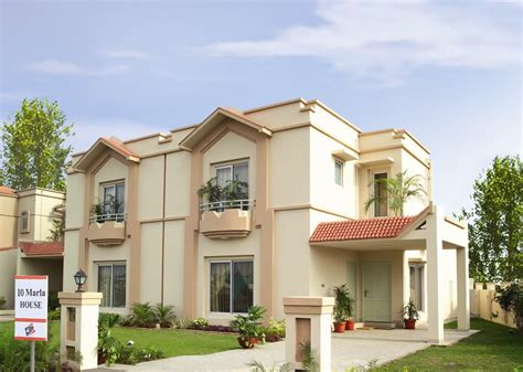 pictures of home design in pakistan new home designs latest pakistan modern homes designs
