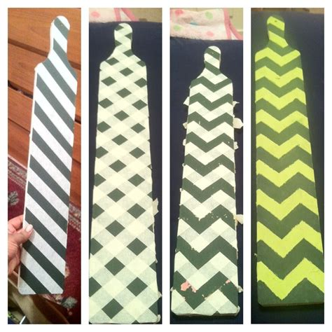 tribal pattern paddles 21 best images about college paddles on pinterest