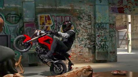 Honda Motorrad Grom by Honda Grom Motorrad Bigmag Tv Your Daily Dose Of