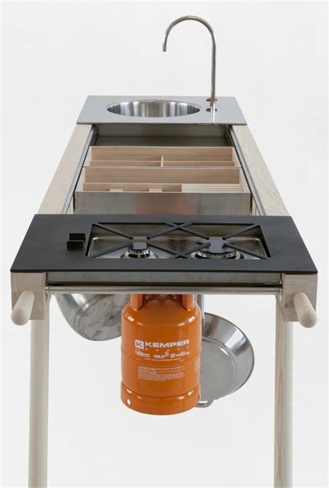 portable kitchen island with sink kitchen inspire design portable outdoor kitchen movable