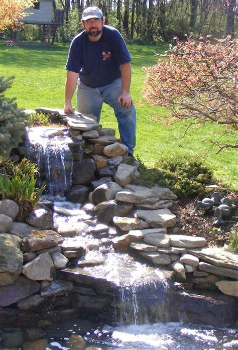pond ideas for small gardens garden pond ideas for small gardens the garden inspirations