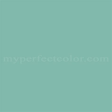 sherwin williams sw1474 gem turquoise match paint colors myperfectcolor