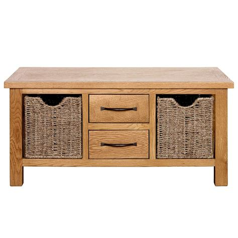 Small Coffee Tables For Small Spaces High Quality Small Coffee Table For Small Spaces Small End Table Small Coffee Table Ideas