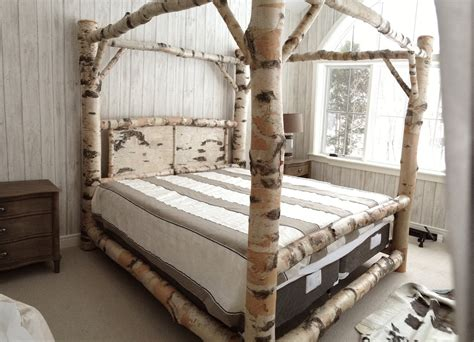 Canopy Bed Top Frame Canopy Bed Frame Best Size Canopy Bed Frame All Canopy Bed Decorate My House