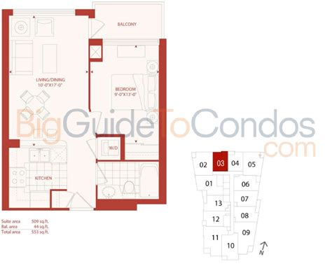 12 yonge floor plans 12 yonge floor plans 28 images 12 yonge reviews