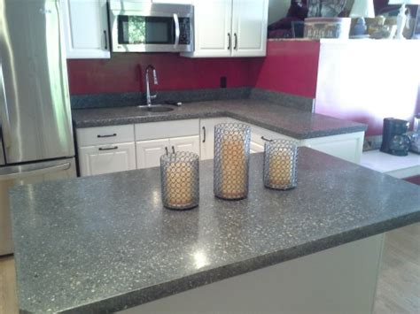 Concrete Countertop Tools by I Help You Find The Tools And Supplies You Need To Make A