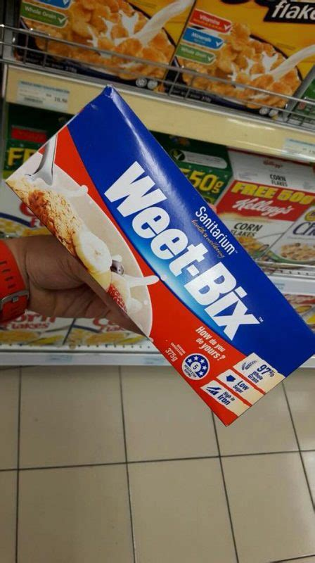 makanan diet eat clean wajib   nak berat