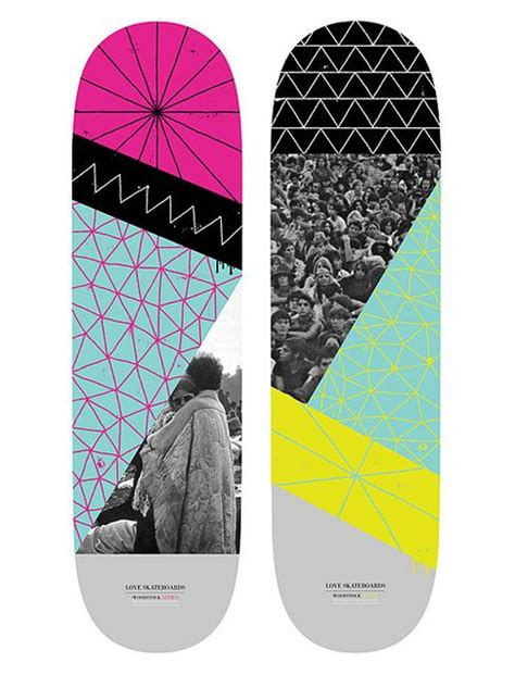 design themes for skateboarding 30 best images about skateboard posters on pinterest