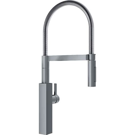 kitchen faucets seattle kitchen faucets kitchen faucets articulating keller supply company seattle portland bend bozeman