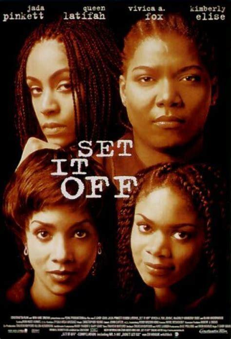 film queen cast set it off 15 years later blackfilm com read