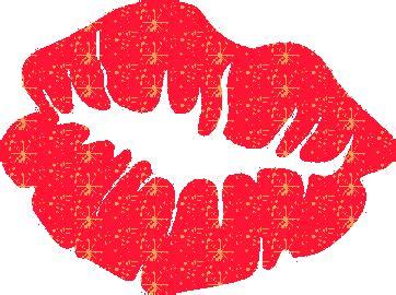 imagenes tiernas de amor que se mueven im 225 genes con movimiento besos