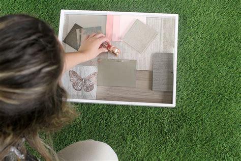 Interior Design Summer Internships by What I Learned During Interior Design Summer Internship
