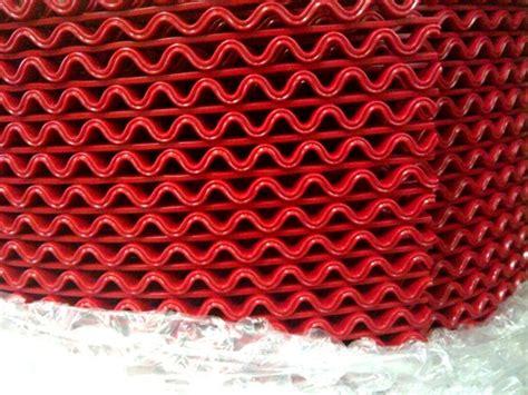 karpet 3m entrap 3200 hjkarpet karpet custom
