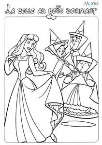 Coloriages Disney Princesse Coloriage Princesse Momes Net L L L L L L L