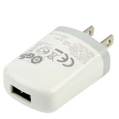 Charger Htc Mobile Adapter Htc Usb Adapter Original 100 us 5v usb charger adapter for htc and other mobile