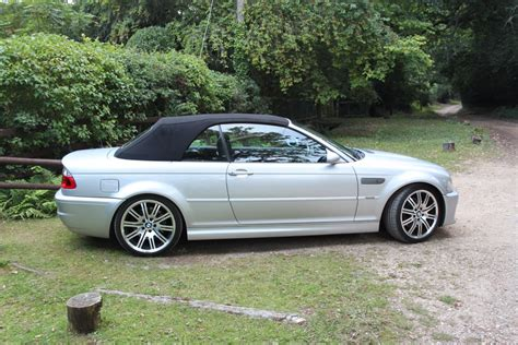 bmw e46 for sale for sale my e46 m3 convertible fast german cars