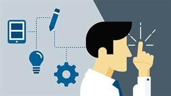 organizational learning and development