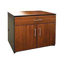 office stor plus utility storage cabinet 33 h x 35 34 w x