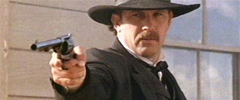 cowboy film wyatt earp wyatt earp movie review film summary 1994 roger ebert