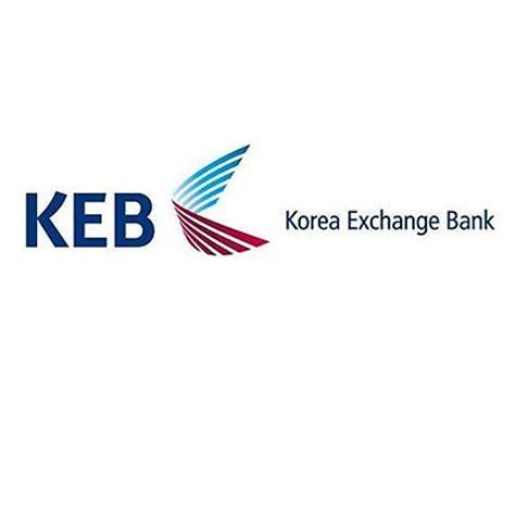 Korea Exchange Bank On The Forbes Global 2000 List