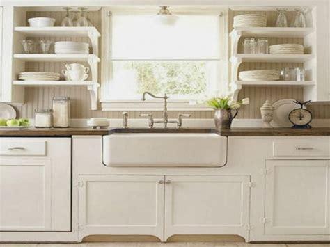 12 kitchen shelving ideas the decorating dozen sfgirlbybay open shelves kitchen design ideas