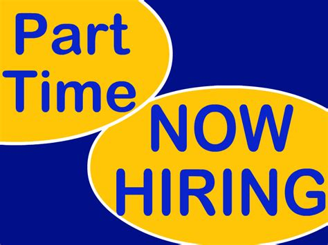 Now Hiring Templates Now Hiring Sign Template Free