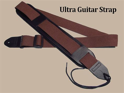 most comfortable guitar strap guitar strap bass guitar strap padded guitar strap legacy