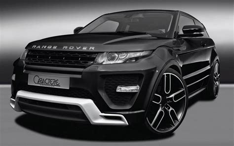 land rover evoque black wallpaper land rover range rover evoque white image 116