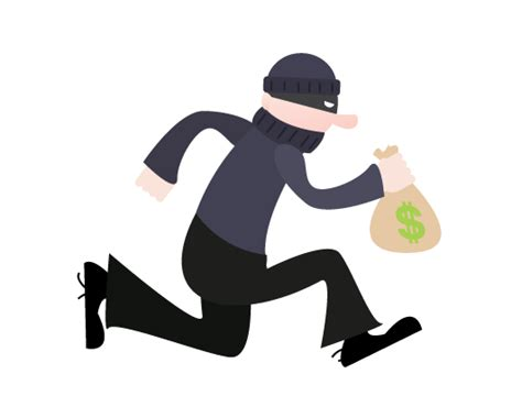 Robber Clipart demassed let s do some simple addition aka how much did macklemore make