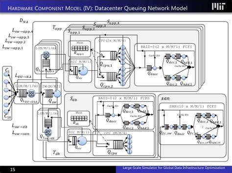 moto mirror switch wiring diagram 2007 honda 250ex diagram