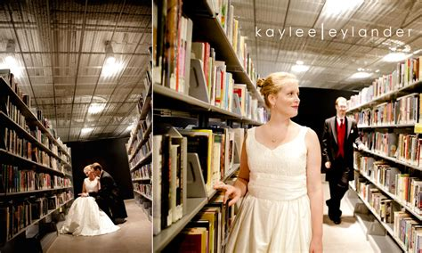 scrabble ey seattle library wedding scrabble waist coats