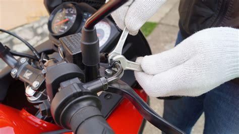 Cable Throttle Kabel Gas 250 Fi honda cbf 125 throttle freeplay adjustment