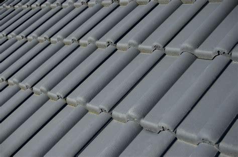 dachziegel aus blech kleine dachziegel selbstbau dachziegel modellbahn forum f
