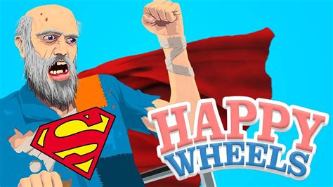 happy wheels full version santa new happy wheels 3 happy wheels 4 happy wheels