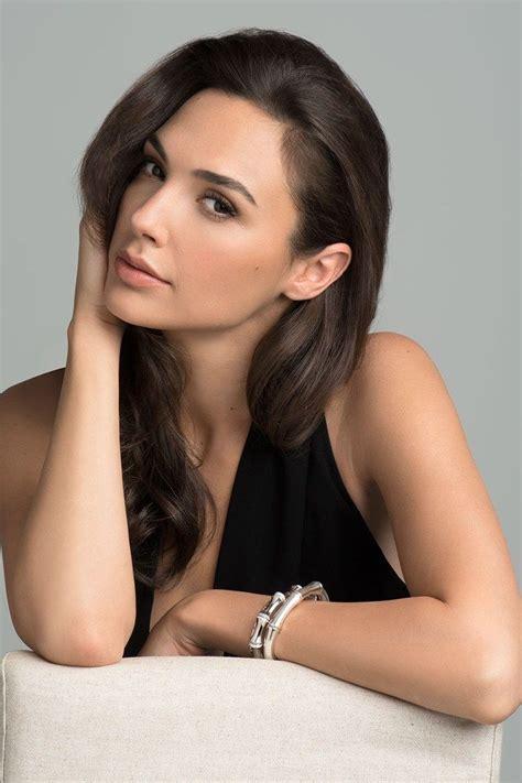 best women 74 best gal gadot images on pinterest beautiful women