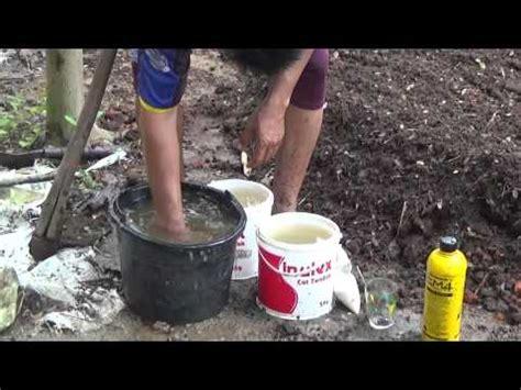 cara mudah membuat zpt organik cara mudah membuat pupuk kompos kotoran hewan sekam bakar