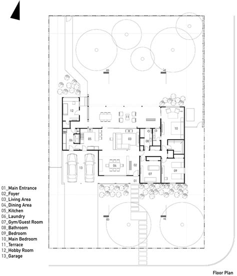 george lopez show house george lopez house floor plan house plans