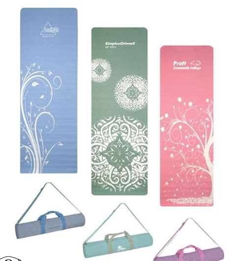 buy pattern yoga mat patterned yoga mat china wholesale patterned yoga mat