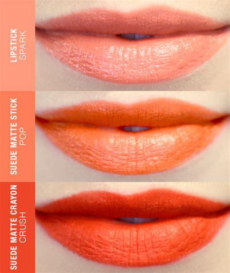 Lipstik Orange best orange lipstick for your skin tone glo skin