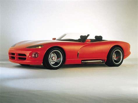 dodge supercar concept 1989 dodge viper concept vm 01 dodge supercars net